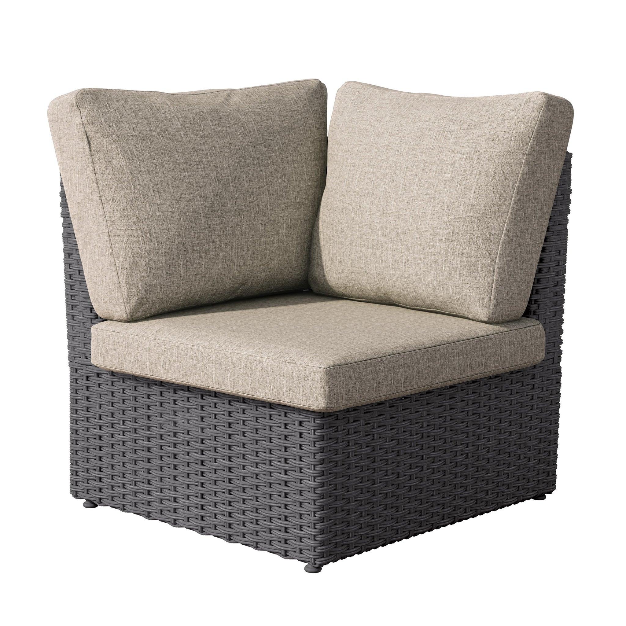 corliving furniture ca
