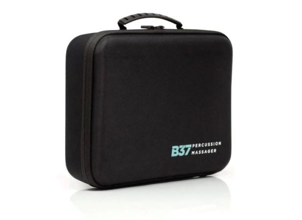 B37 Percussion Massager