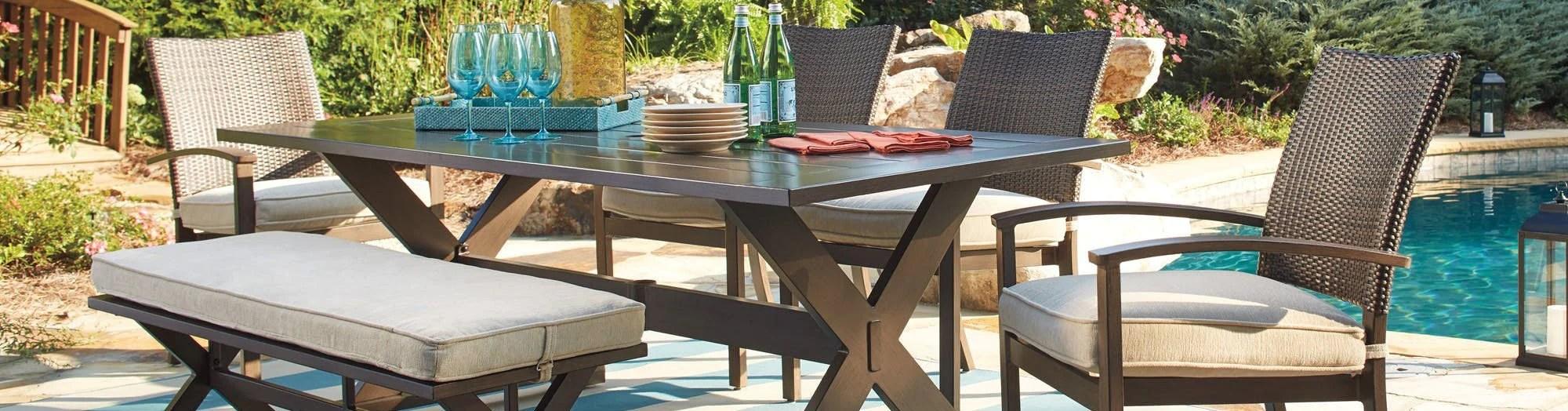 outdoor furniture furniture fair