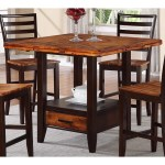 Dining Sets Furniture Fair Cincinnati Dayton Louisville