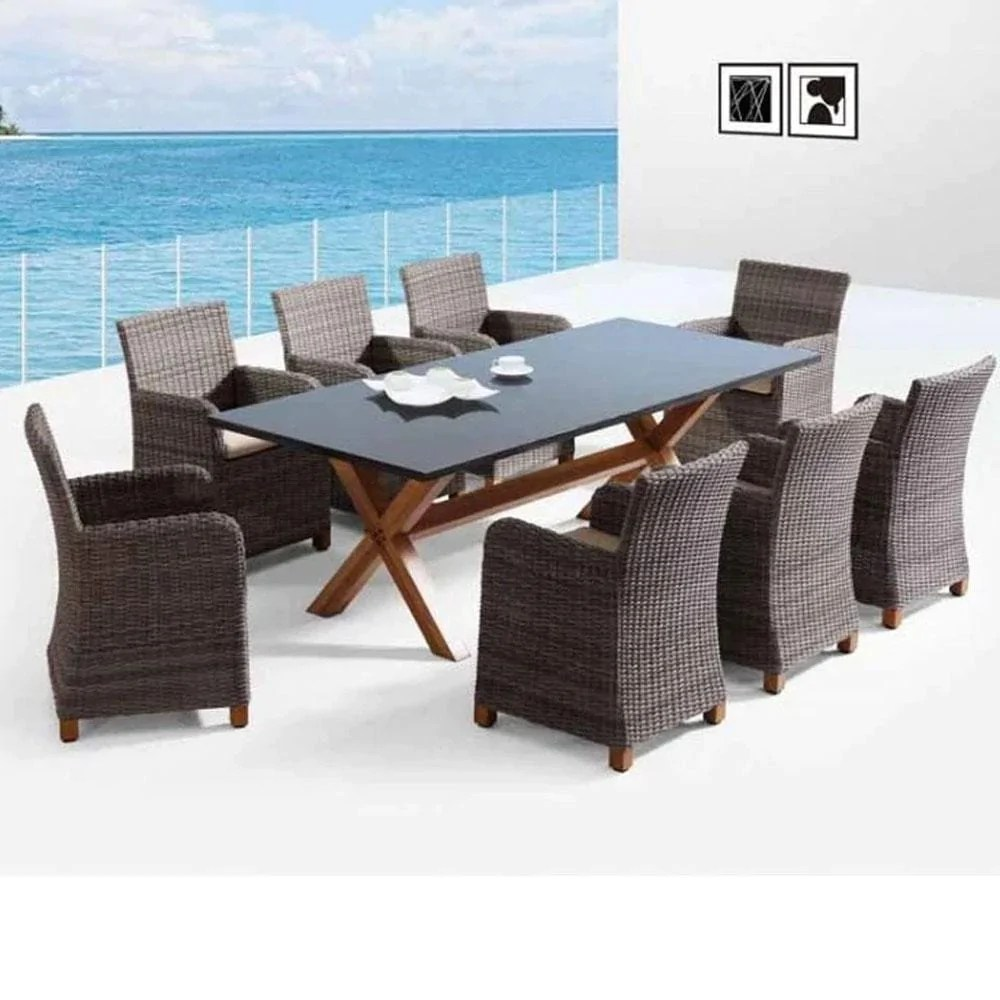 outdoor furniture outdoor tables