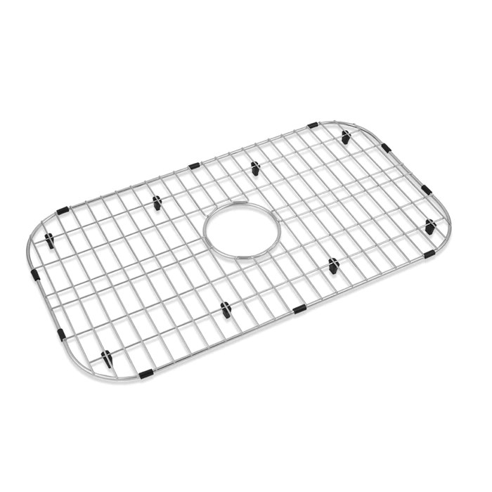 sink grid 26 x 14 ndg3019 dim 26 x 14 1 8