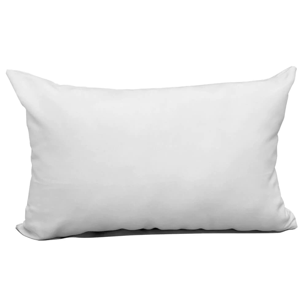 https nusso com products blank sublimation polyester pillow cover 12 x 18 with zipper