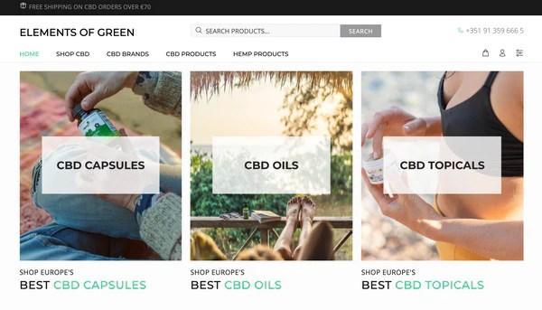 Cbd oil buy CBD online