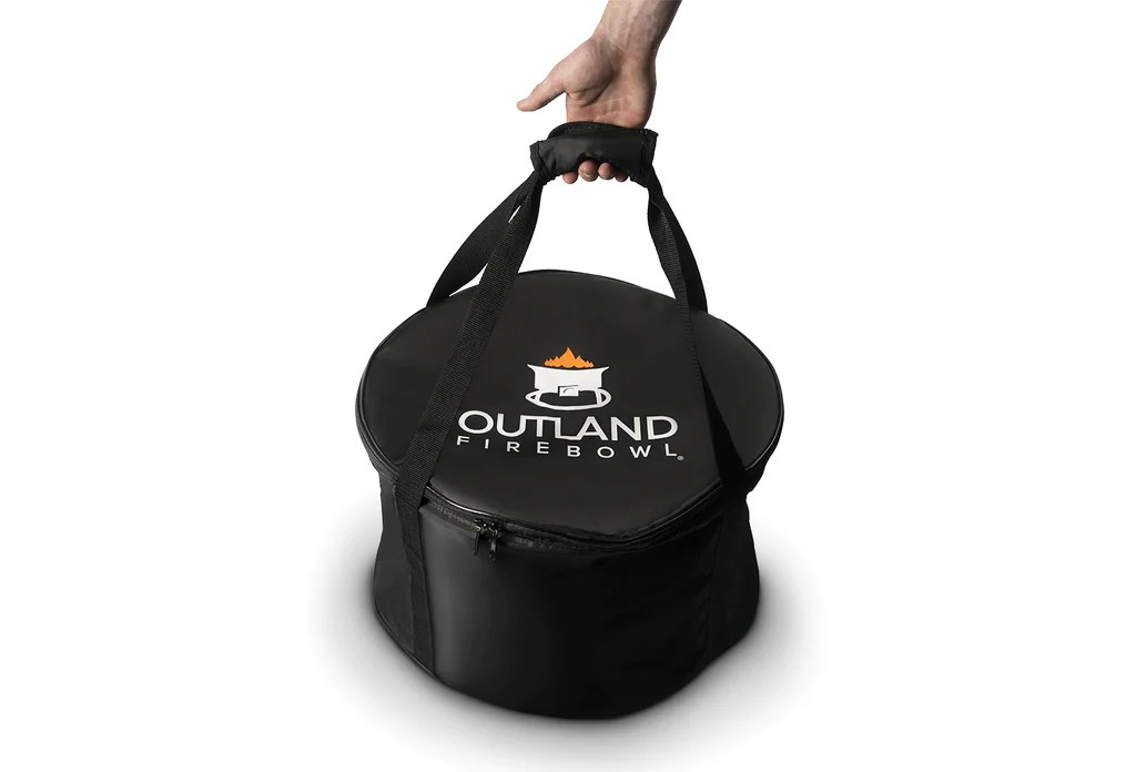 Outland Living 762 Cypress Fire Pit Carry Bag - Outland ... on Outland Living Cypress Fire Pit id=87447