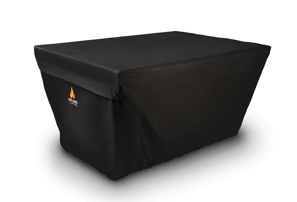 Outland Fire Table Durable Cover 401/403 - Outland Living USA on Outland Living 401 id=43636