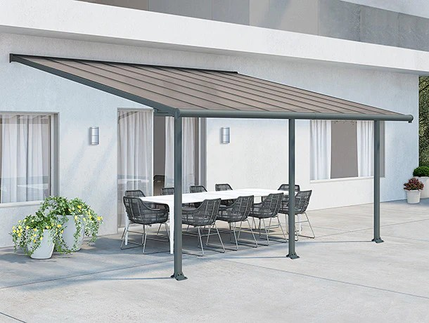 olympia patio and deck cover awnings