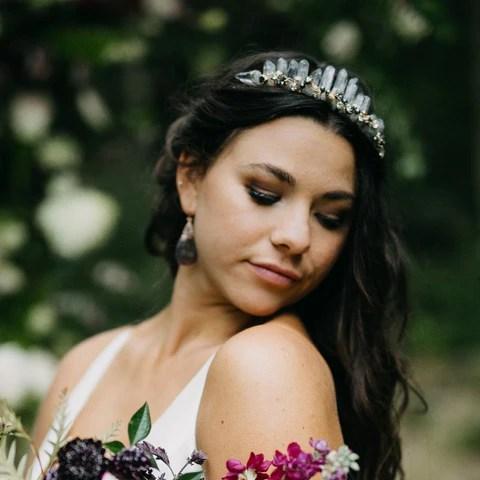 andes tiara emma katzka happily ever borrowed