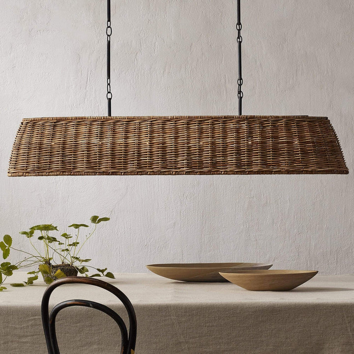 currey and company lighting shop the