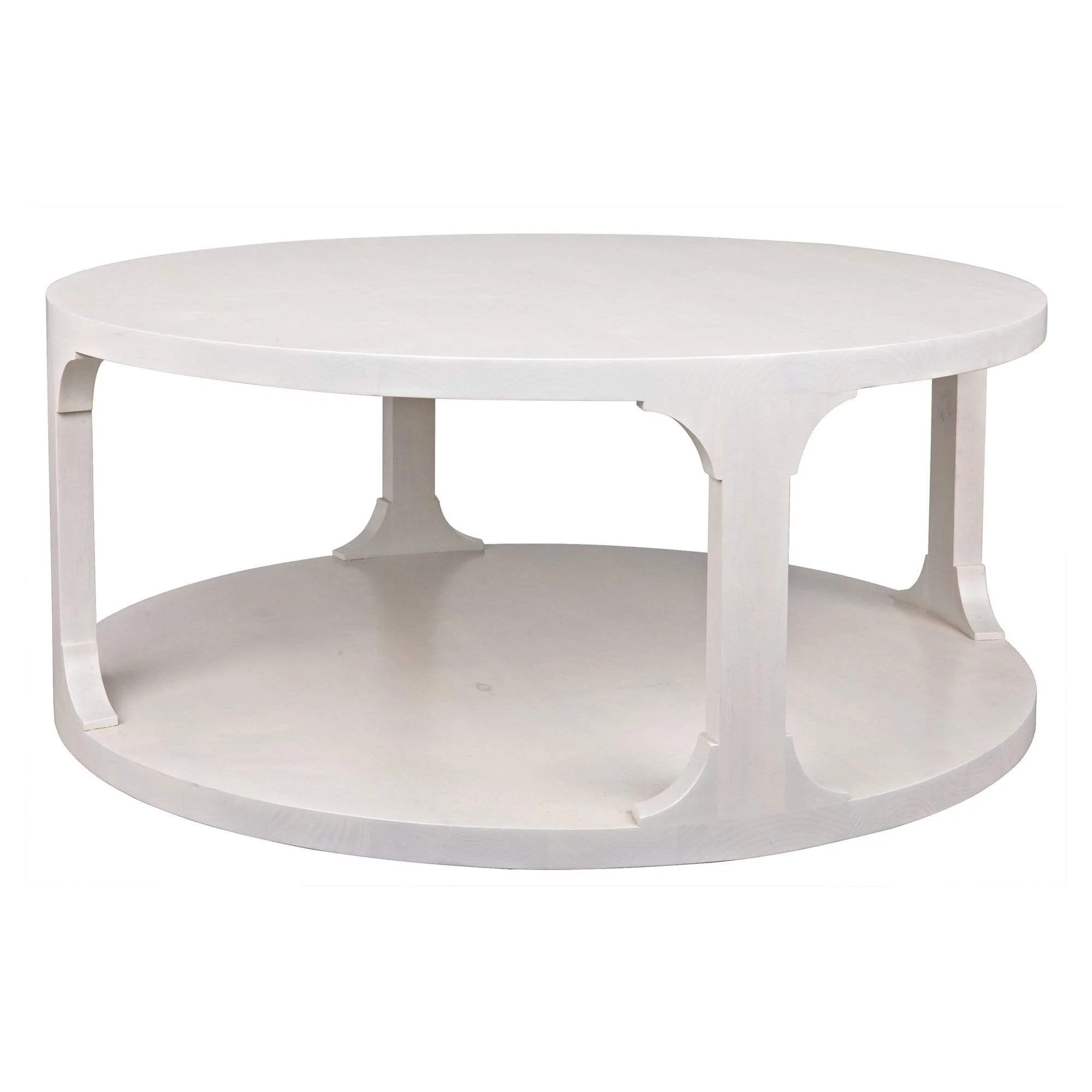 cfc gimso round coffee table small