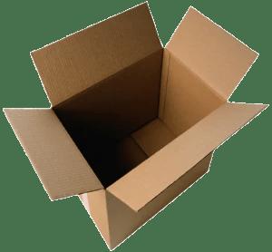 auto-ship-box