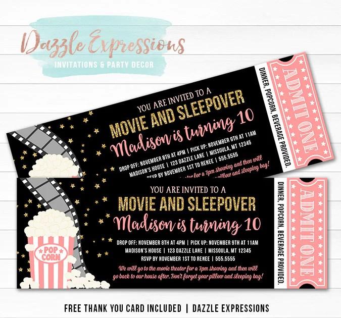 dazzle expressions