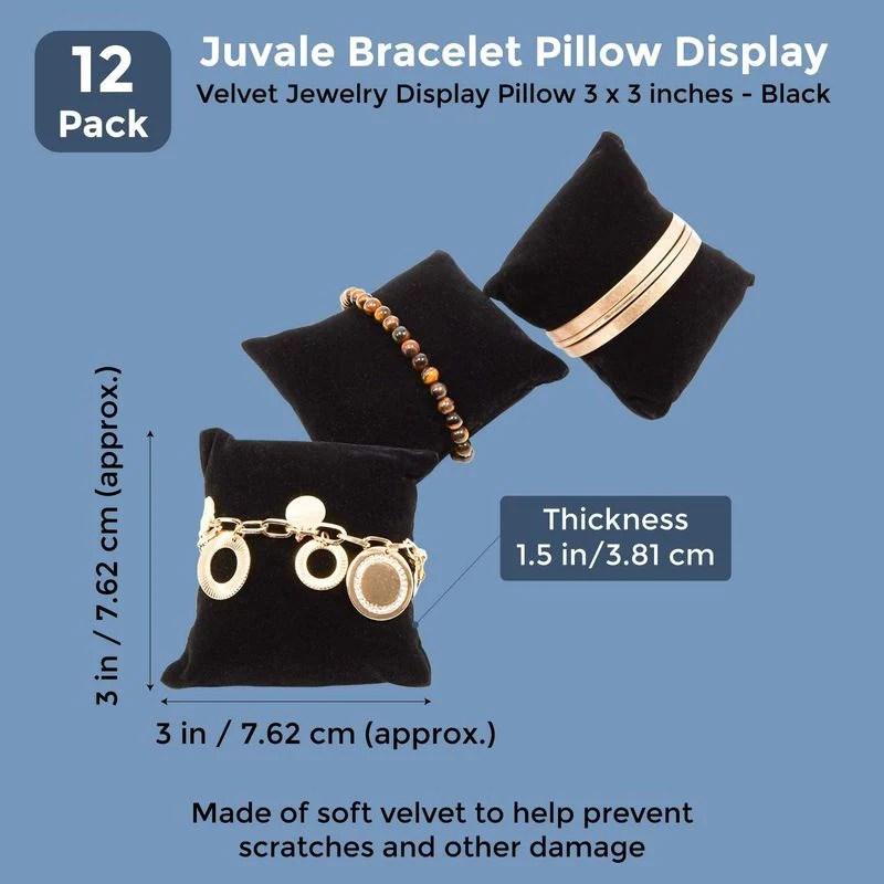 juvale designed for modern living