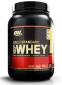 Risultati immagini per whey gold standard review 29 serving