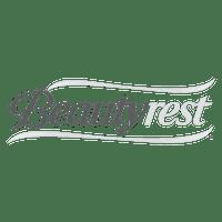 beautyrest black k class firm pillow