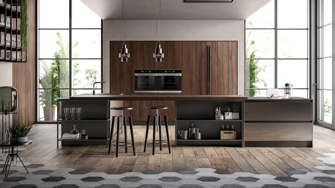 factor hd a luxury flooring boutique