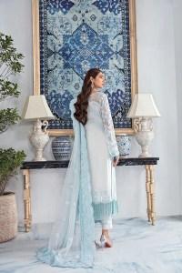 Azalea Emira Formal Wear