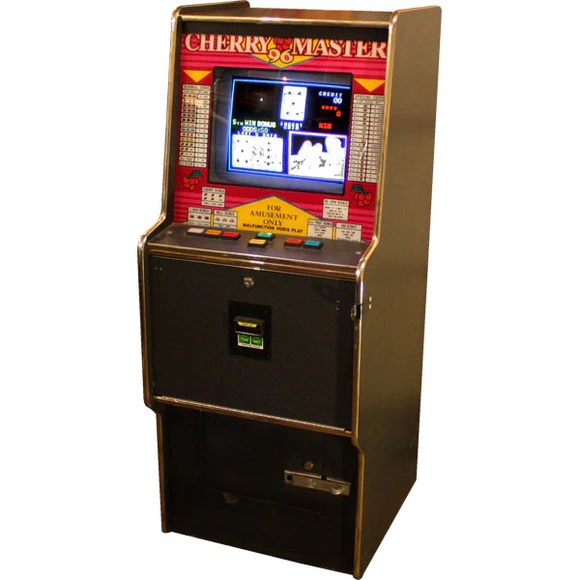 SRMJEEE Accept Playing cards 2021, Slot machine device https://mrgreenhulk.com/slots-plus-casino-review/ Arriere pensee (On 20tl Might) Information Port model Here