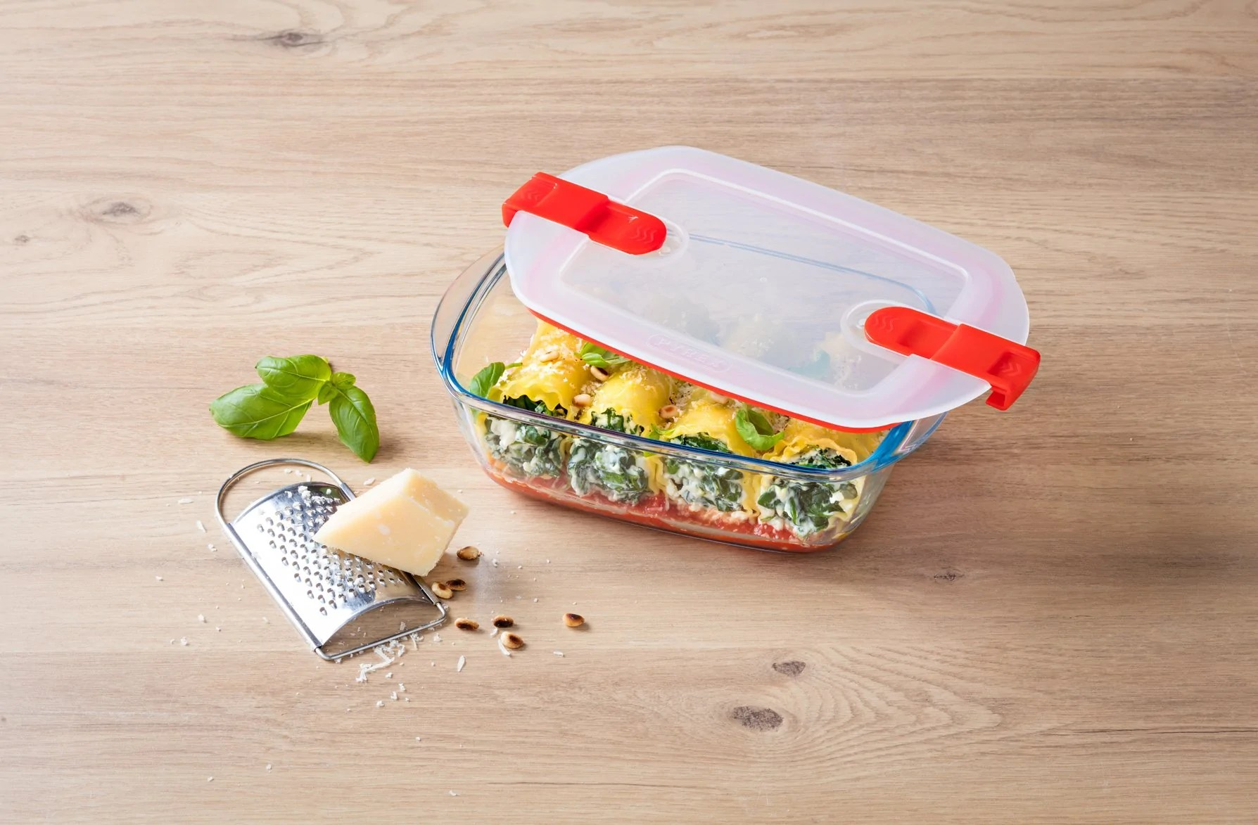 glass containers microwave safe lids pyrex website