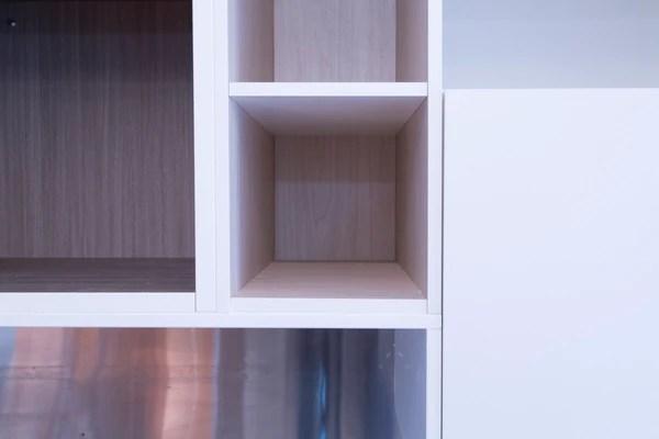 PANYLs IKEA SEKTION Kitchen Part III The Big Reveal