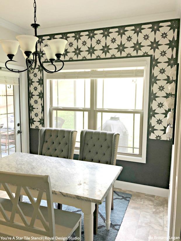 18 Diy Dining Room Ideas That You Need To See