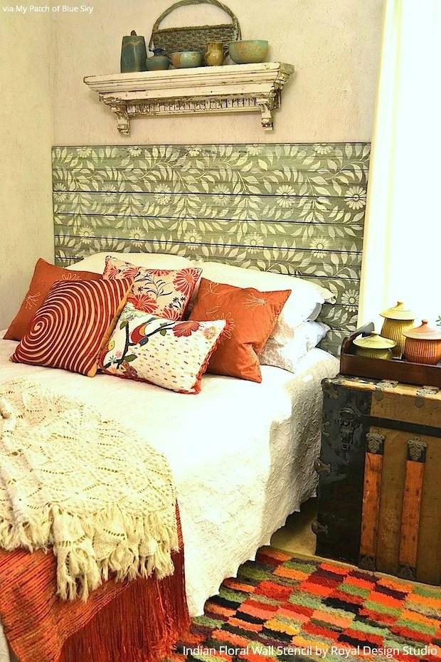 Indian Home Decor Ideas Budget