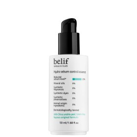 Image result for BELIF Hydra Sebum Control Essence