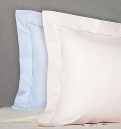 celeste sham luxury bedding shams sferra