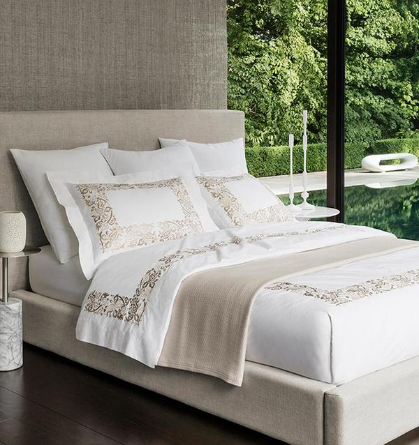 discounted pillowcases shams styles