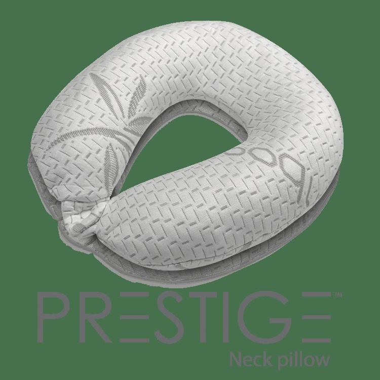 prestige tavel pillow