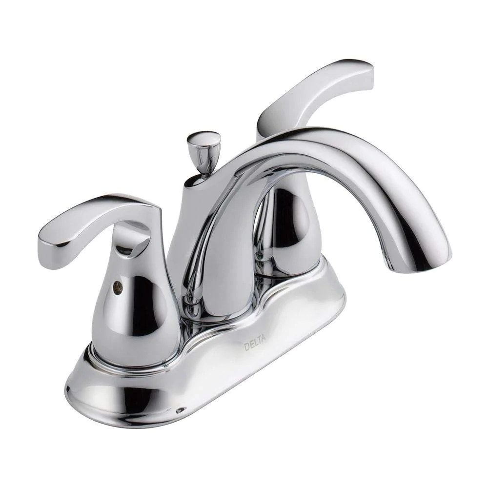 everything plumbing
