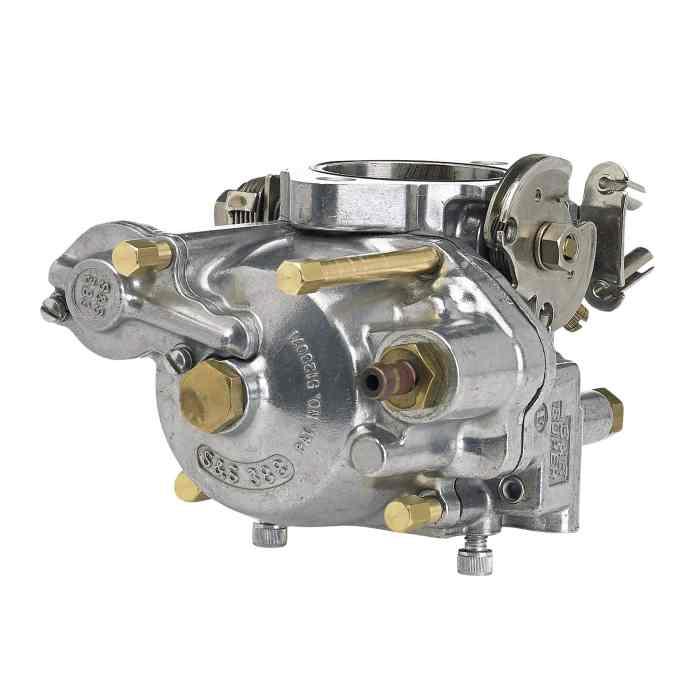 Harley S S Carburetor Bowl Screw Super E E Series Pr Motorcycle Parts Social Eyez Motors