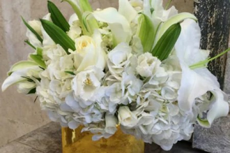 Flower shop near me flower delivery atlanta sandy springs flower flower delivery atlanta sandy springs the flowers are very beautiful here we provide a collections of various pictures of beautiful flowers charming mightylinksfo
