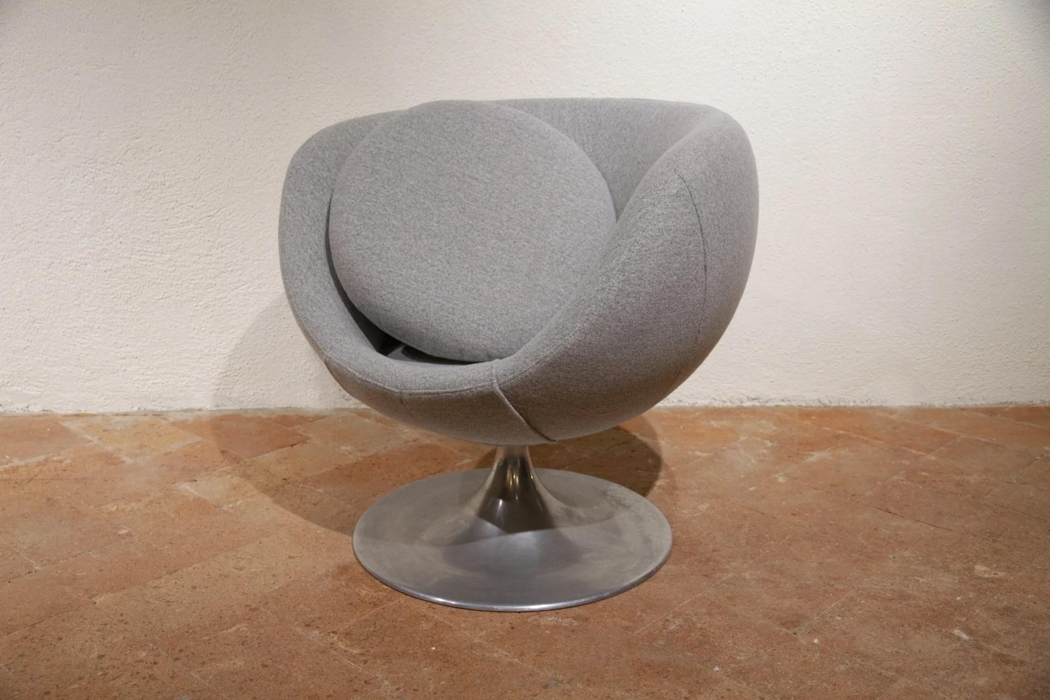 Di adriana solitario su pinterest. Poltrona Vintage Anni 60 8 7 Design Space