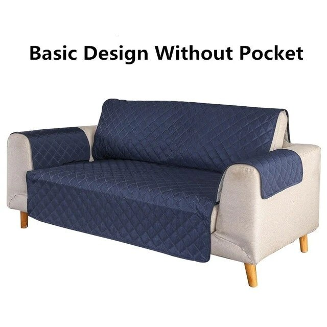 slip covers chair sofa couch recliner