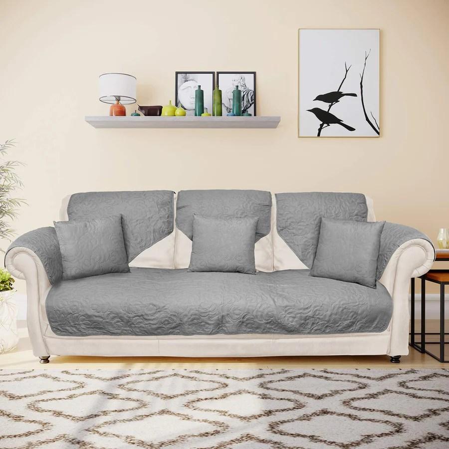 sofa covers buy sofa covers online