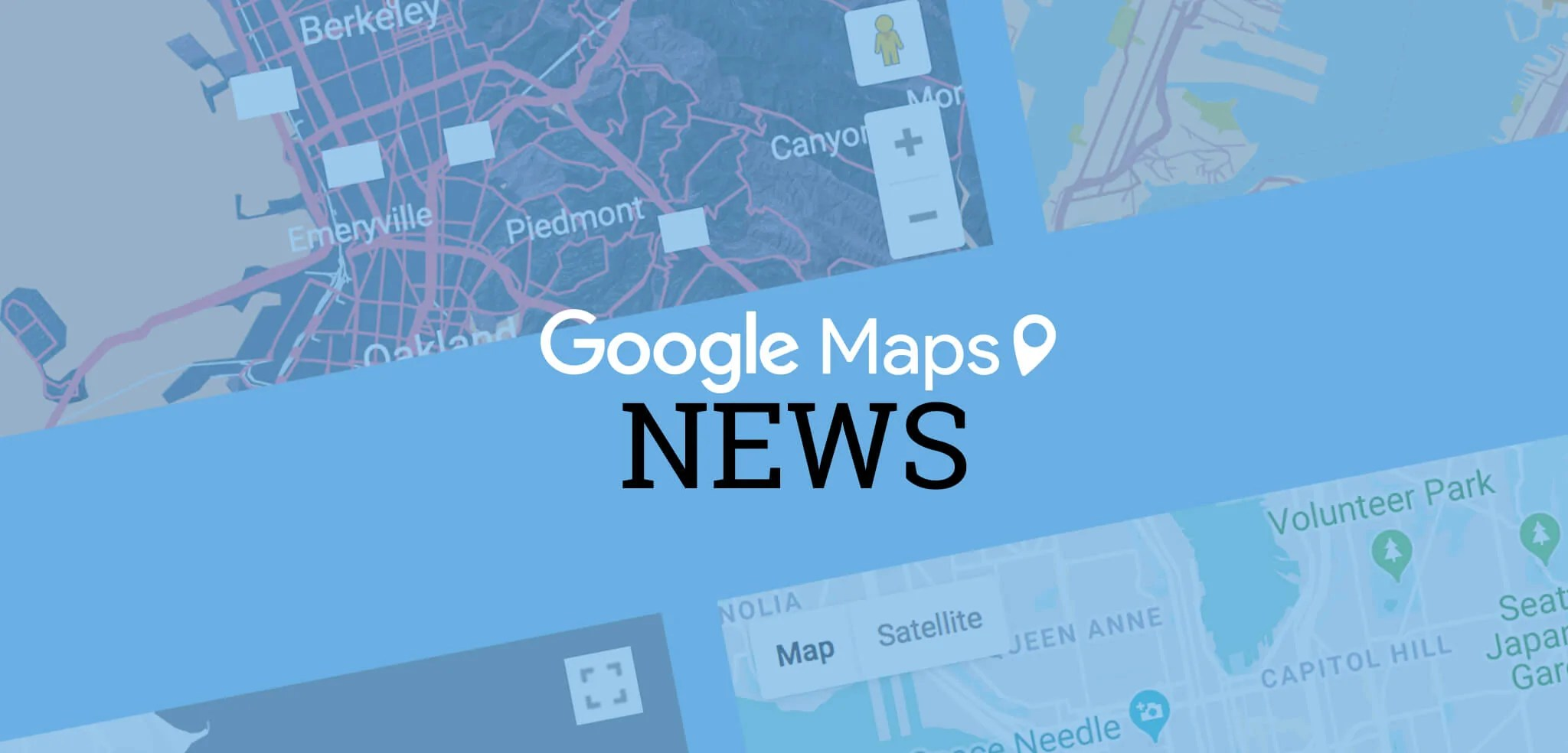 Free Google Maps API Widget For Adobe Muse