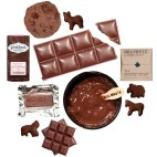 Choco-Lot Taster - A great Valentine's Day gift - click for latest price