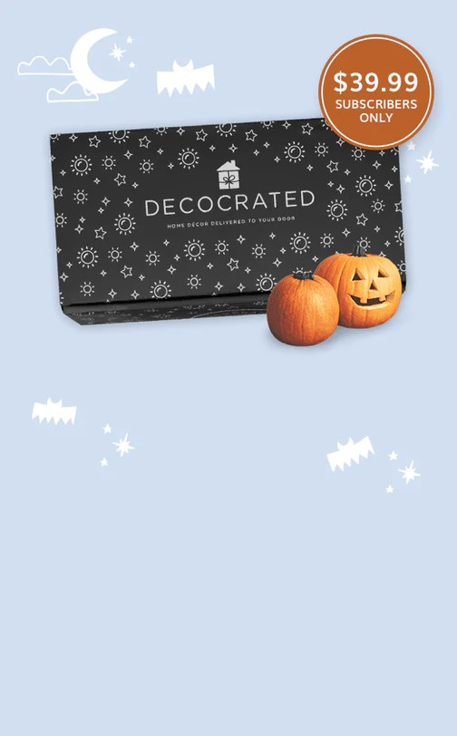 Many people around the world celebrate halloween, which occurs annually on october 31. Halloween 2021 - Decocrated