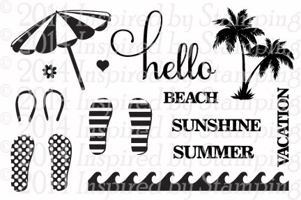 http://www.inspiredbystamping.com/collections/frontpage/products/summer-fun