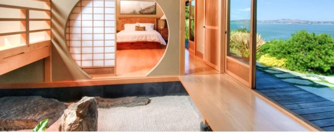 ta maison japonaise