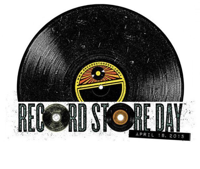 Frank Ilfman Big Bad Wolves Colored Vinyl Vinyl Lp Record Store Day