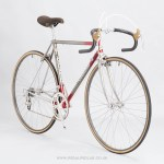Classic And Vintage Bikes For Sale Vintage Road Bikes Fixies Etc Pedal Pedlar