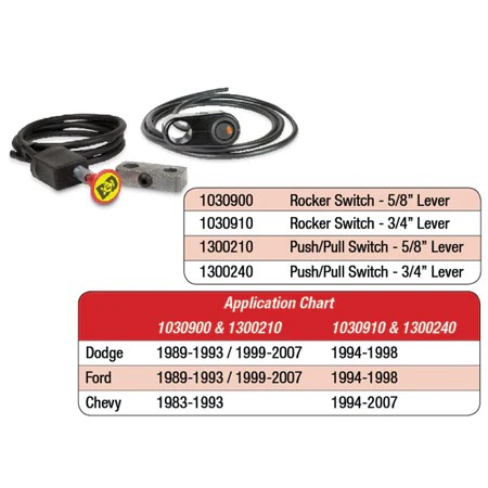 lmm exhaust brakes bd diesel usa