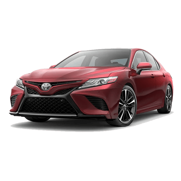 toyota camry 2018 zen rage performance valvetronic exhaust system 2 5q 2 5g 2 5s zen rage com