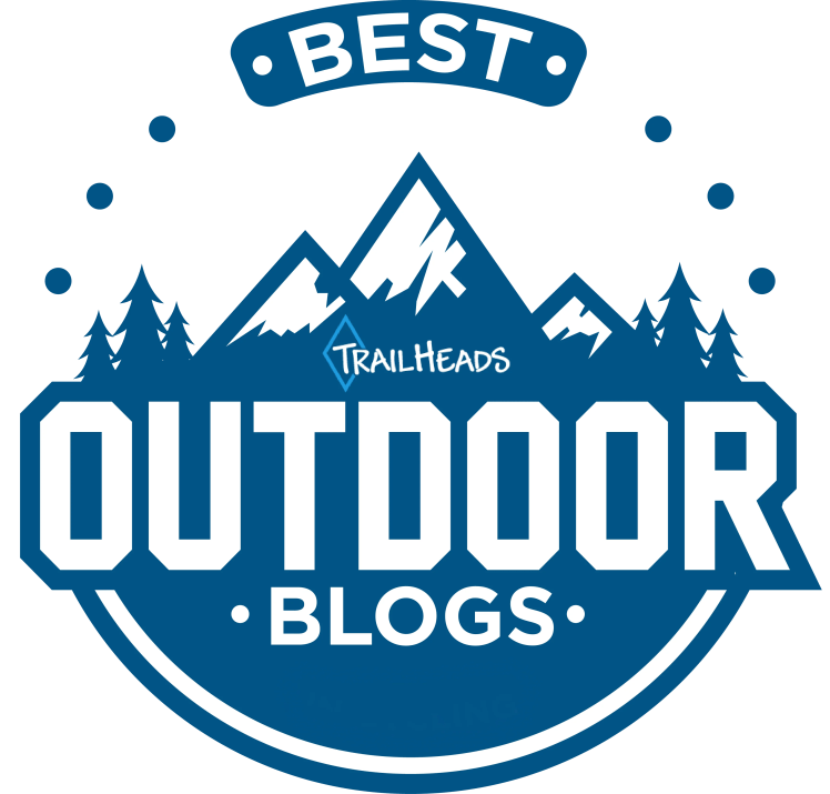 Best Outdoor Blogs & Websites of 2019