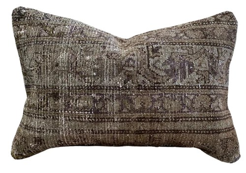 https clothandwoolshop com collections antique pillow covers products 16x24 vintage pillow cover 73