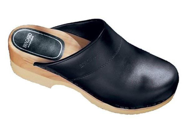 Products Coupon Code Bg10a Bragard Sven Chef Clogs Shoes