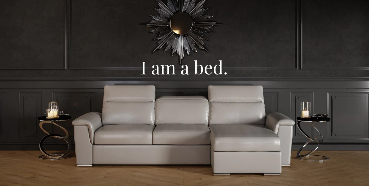 Spaceman Innovations Pte Ltd Wall Beds Hidden Beds Sofa Beds Space Saving From Spaceman