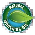 Beaming white hammaste valgendus komplekt kasutab looduslikke tooteid